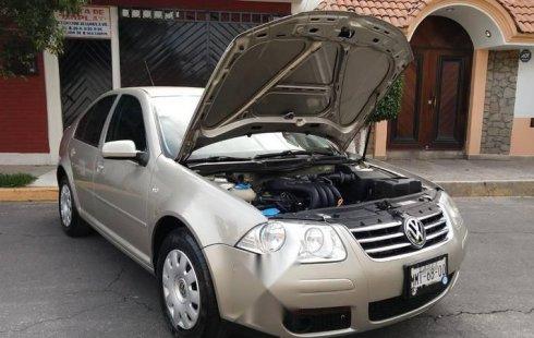 En venta un Volkswagen Clásico 2013 Manual muy bien cuidado