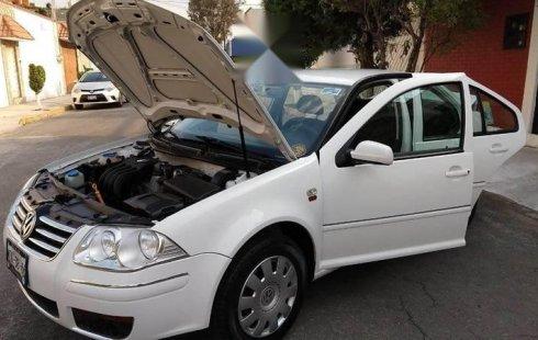 Quiero vender cuanto antes posible un Volkswagen Clásico 2012