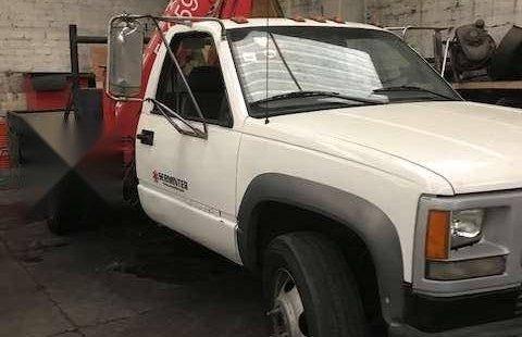 Auto usado Chevrolet 3500 2000 a un precio increíblemente barato