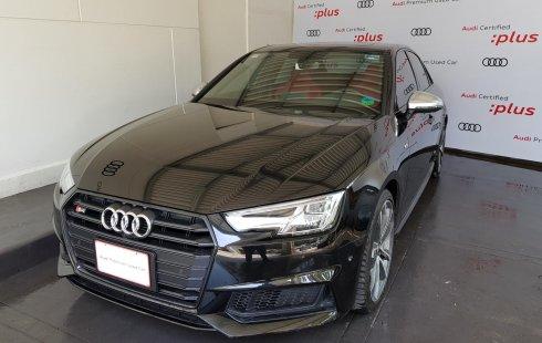 Audi Serie S4 3.0 T Fsi S-tronic Dsg