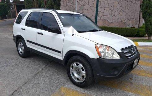 No te pierdas un excelente Honda CR-Z 2005 Automático en Huixquilucan