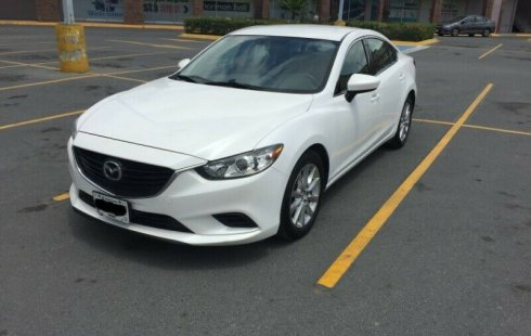 Precio de Mazda Mazda 6 2014