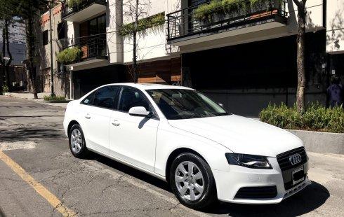 Audi A4 Corporate 1.8T