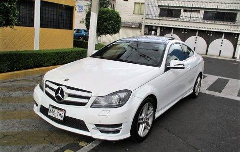 55b7a5ba9 Compraventa de autos Mercedes-Benz A 190 con precios bueno ...