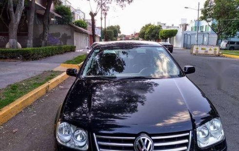 Quiero vender cuanto antes posible un Volkswagen Jetta 2012
