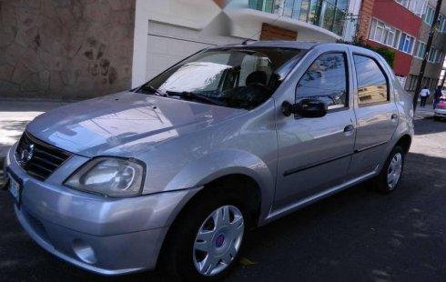 SHOCK!! Un excelente Nissan Aprio 2008, contacta para ser su dueño