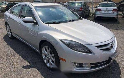 Mazda 6 2010 en venta