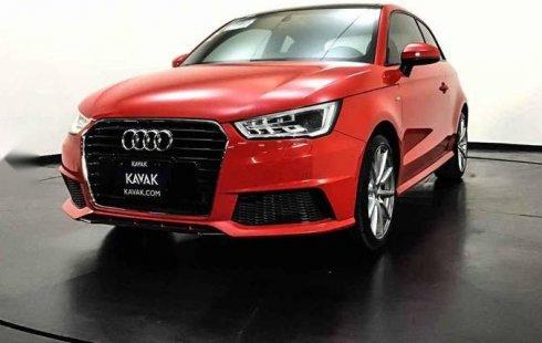 Audi A1 impecable en Lerma más barato imposible