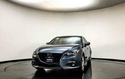 Pongo a la venta cuanto antes posible un Mazda 3 en excelente condicción