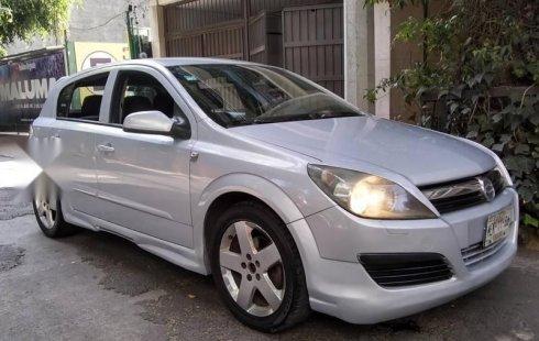 Se vende urgemente Chevrolet Astra 2006 Manual en Cuauhtémoc