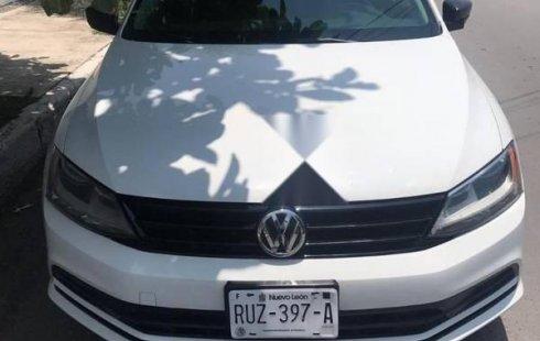 Volkswagen Jetta 2016 en venta