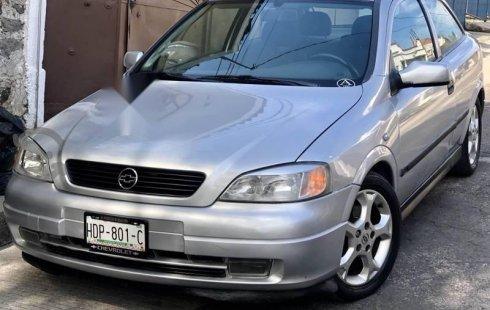 Llámame inmediatamente para poseer excelente un Chevrolet Astra 2002 Manual