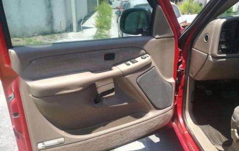 Auto usado Chevrolet 400SS 2001 a un precio increíblemente barato