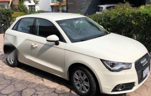 Urge!! Vendo excelente Audi A1 2016 Automático en en Querétaro