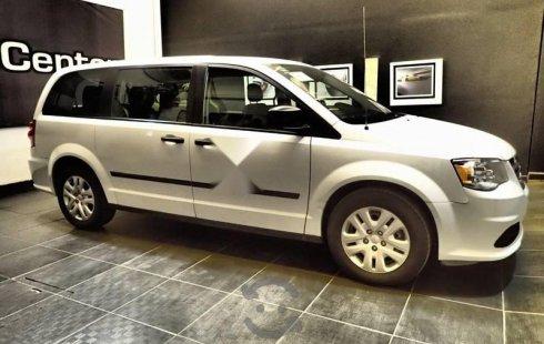 Vendo un Chrysler Imperial por cuestiones económicas