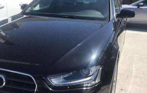 Audi S4 2013 en venta