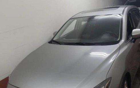Vendo un Mazda 3 por cuestiones económicas