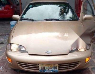 Auto usado Chevrolet Cavalier 1999 a un precio increíblemente barato