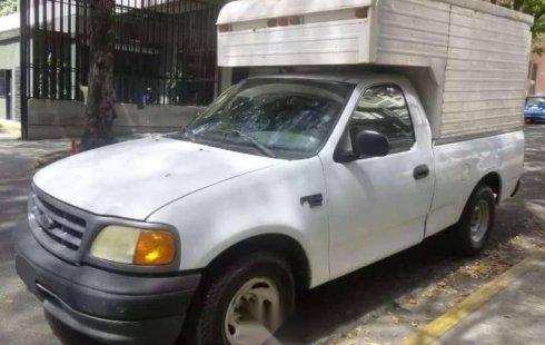 Chevrolet 1500 2006 usado