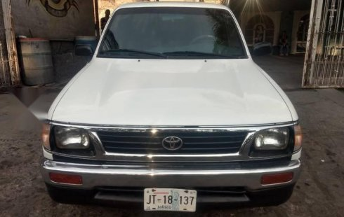 Mazda 5 usado en Guadalajara