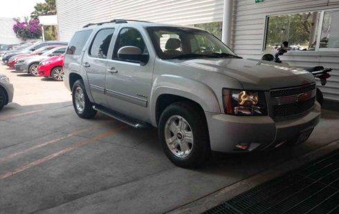 Chevrolet Tahoe 2013 en venta
