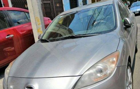 Pongo a la venta cuanto antes posible un Mazda 3 que tiene todos los documentos necesarios