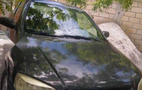 Vendo un carro Chevrolet Astra 2002 excelente, llámama para verlo