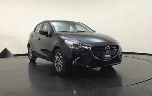 Mazda 2 2018 en venta