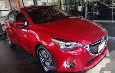 Pongo a la venta cuanto antes posible un Mazda 2 en excelente condicción a un precio increíblemente barato