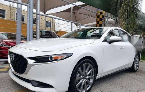 No te pierdas un excelente Mazda 3 2019 Automático en Zapopan