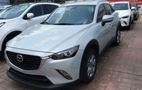 Mazda CX-3 2017 en venta