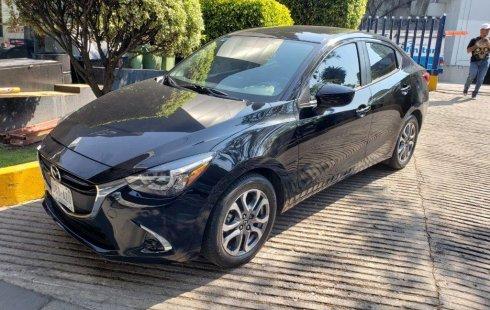 Mazda Mazda 2 2019 en Huixquilucan