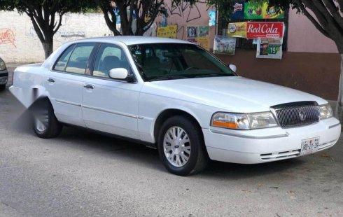 Ford Grand Marquis 2003 barato