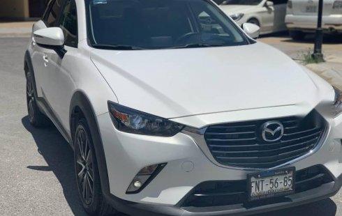 Mazda CX-3 2016 barato