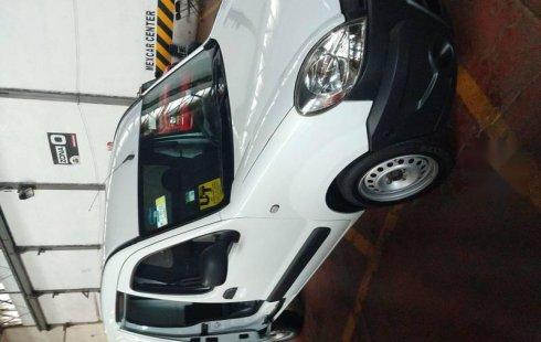 No te pierdas un excelente Renault Kangoo 2015 Manual en Tlalnepantla de Baz