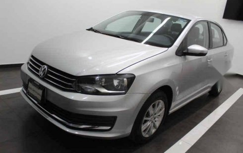 Volkswagen Vento 2016 barato