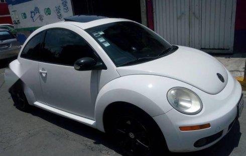 Volkswagen Beetle 2011 barato