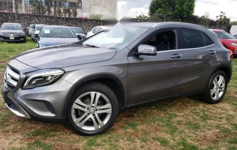 Coche impecable Mercedes-Benz Clase G con precio asequible