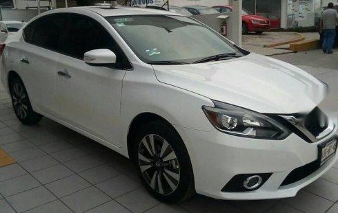 Urge!! En venta carro Nissan Sentra 2019 de único propietario en excelente estado