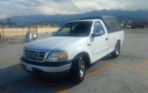 Ford F-150 2001 en venta
