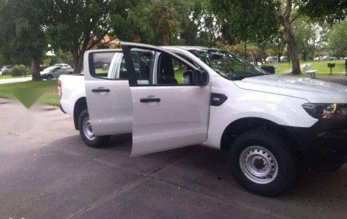 Ford Ranger impecable en Guadalajara más barato imposible