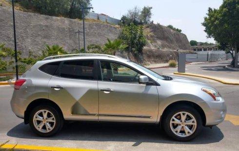 Urge!! Vendo excelente Nissan Rogue 2011 Automático en en Azcapotzalco