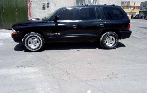 Dodge Durango 1999 en venta