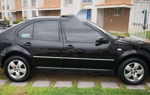 Volkswagen Jetta 2005 en venta