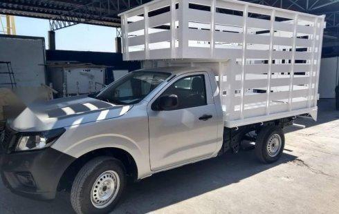 Nissan Chasis 2019 en venta