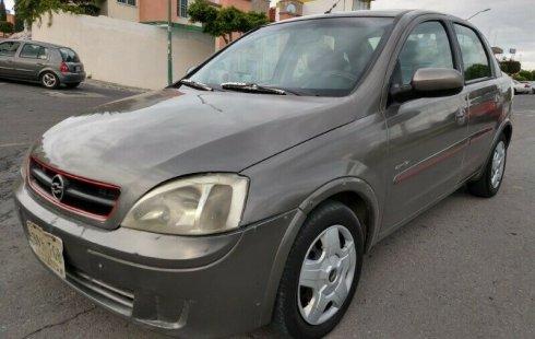 Chevrolet Corsa 2004 en venta