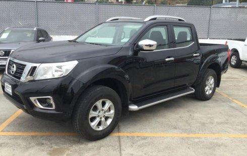 Nissan Sentra 2019 barato en Zitácuaro
