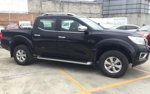 Nissan Sentra usado en Zitácuaro
