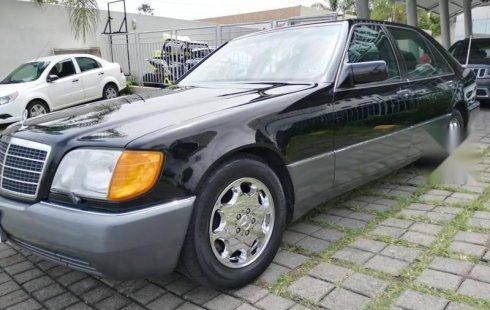 Urge!! En venta carro Ford 450 1994 de único propietario en excelente estado