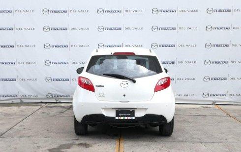 Mazda Mazda 2 2013 en venta